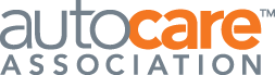 Autocare Association logo