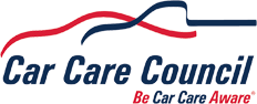Car Care Counsel logo